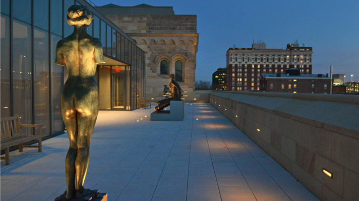 Art Calendar Yale : Timeless masterpieces and new treasures yale art gallery