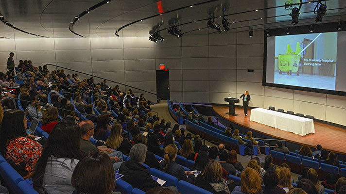 employees learn importance of job crafting  career owning