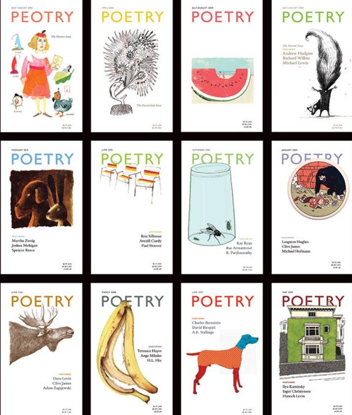 Art Calendar Yale : The art and design of jessica helfand william drenttel