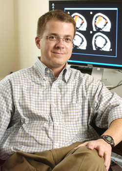 Nih Awards Nearly 100 Million For Autism Centers Of Excellence >> Studying Sex Differences In Autism Focus Of 15 Million Nih