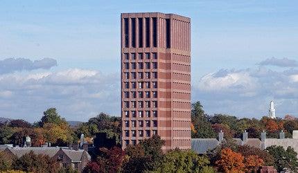Kline Tower