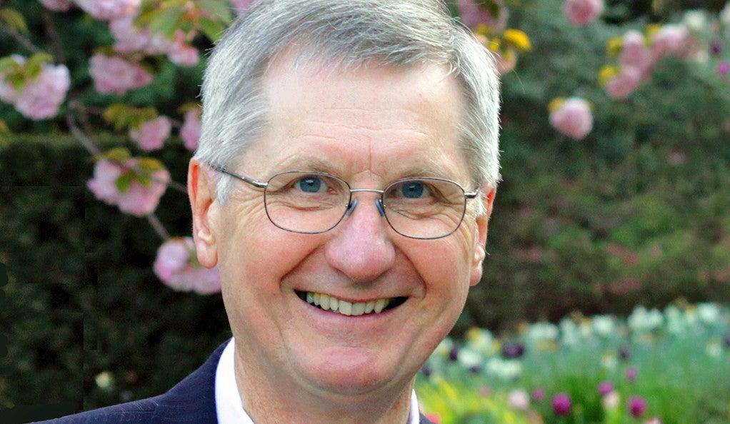 Derek Briggs