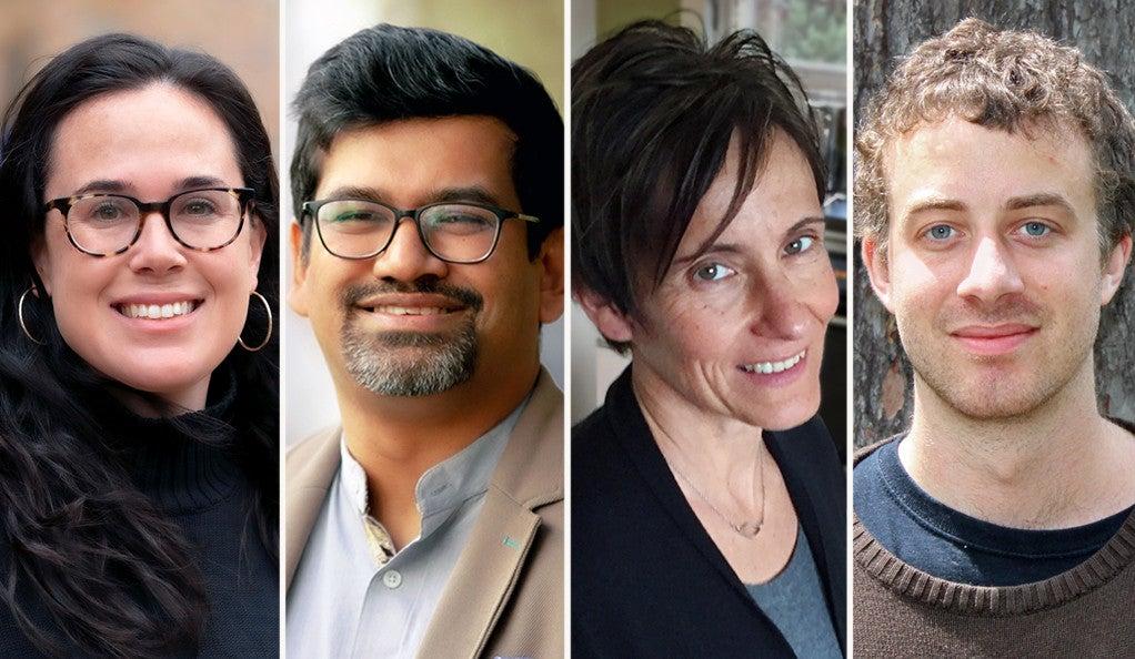 Arielle Baskin-Sommers, Rohit De, Adriane Steinacker, and Stefan Steinerberger