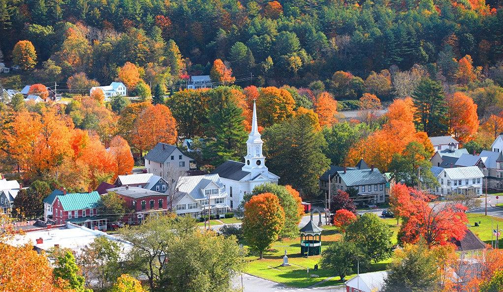 New England u2019s calm exterior harbors a hot, dynamic mantle, study says YaleNews