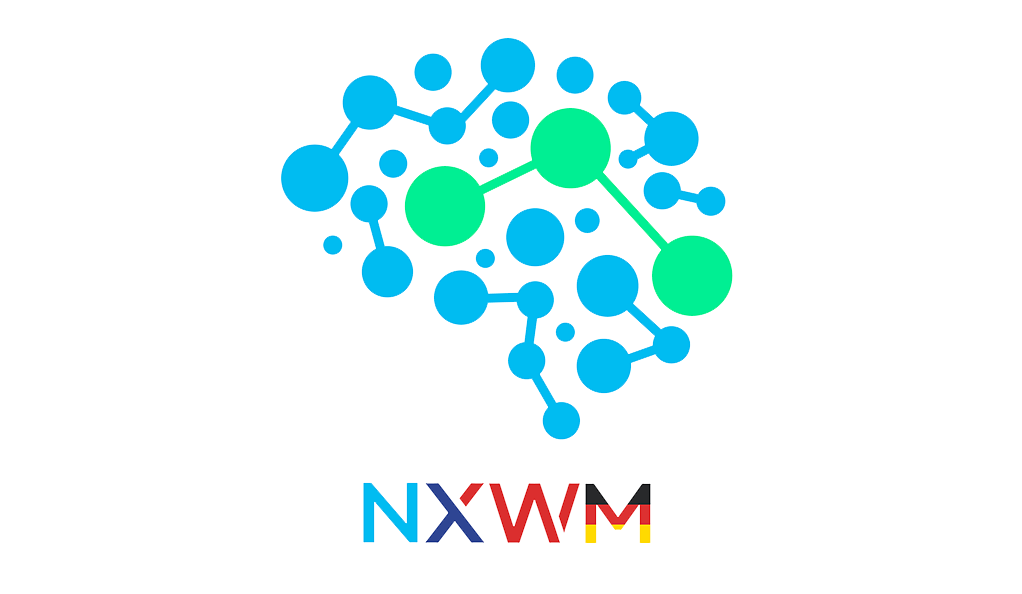 NXWM logo