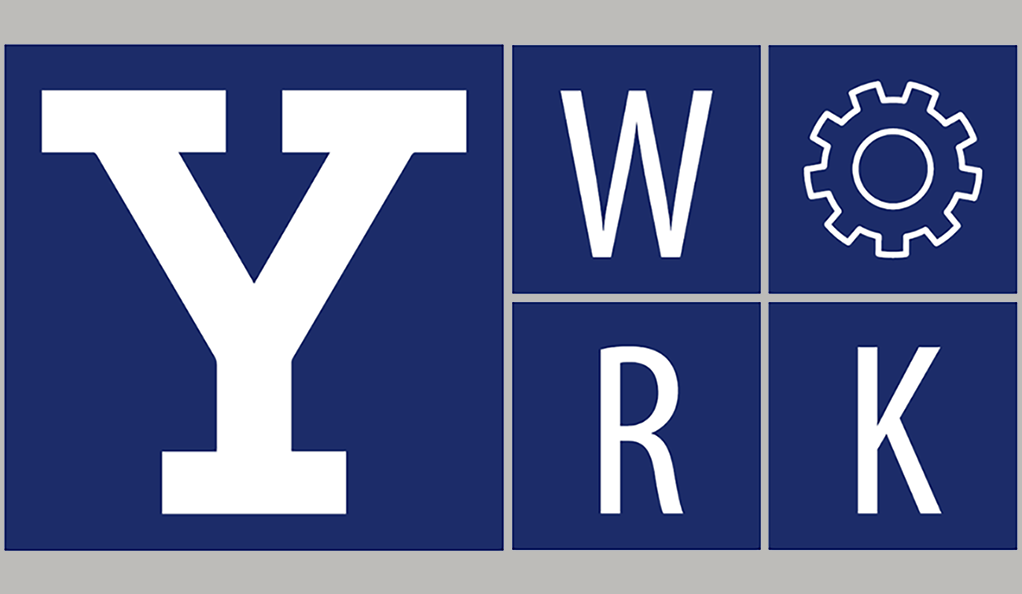 yale honors 10 undergraduate student employees with inaugural y work