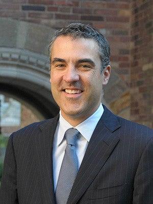 John Fabian Witt