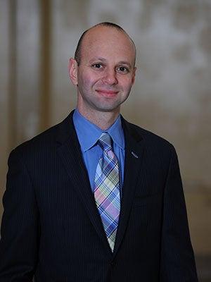 Adam Millman