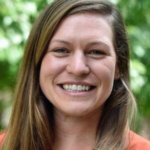 Katie Pofahl