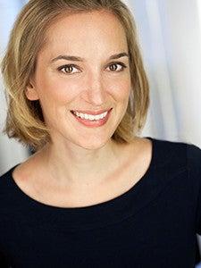 Anne Eller