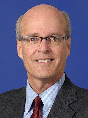 Richard N. Aslin