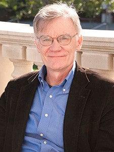 Professor David Blight