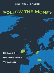 Someone Who Does Assignment For Money Follow The Money Essays On International Taxation Need A Cheap Custom Written Assignment In Apa Format Right Now also Healthy Lifestyle Essay Follow The Money Essays On International Taxation  Yalenews Persuasive Essays Examples For High School