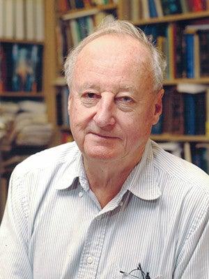 Brian Skinner