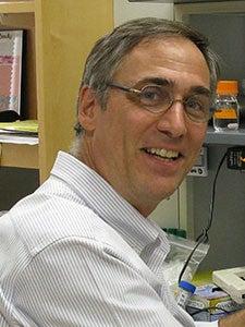 Christopher G. Burd