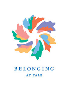 Belonging at Yale