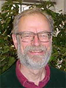Andrew Casson