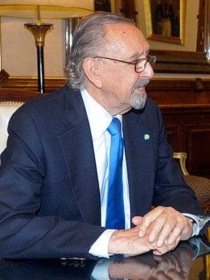 Cesar Pelli