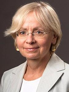 Katarzyna Chawarska