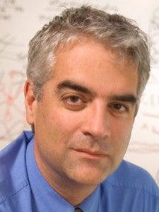 Dr. Nicholas A. Christakis