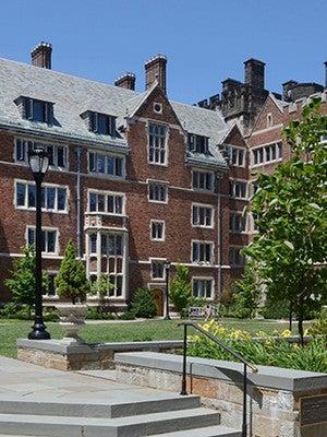 Calhoun College