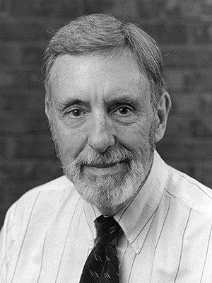 David Brion Davis