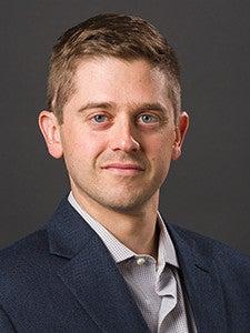 Dr. Ted Melnick