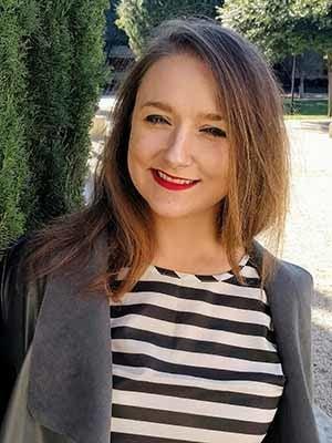 Photo of Eda Pepi