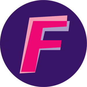 Fempire: The Yale Conference on Women, Technology, and Power logo