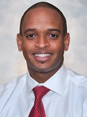 Dr. Frank Minja, M.D.