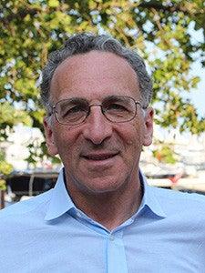 Igor Frenkel