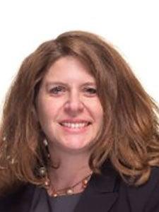Photo of Lisa Friedman