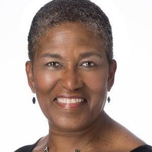 Heather Reynolds '80 M.S.N., Lecturer of Nursing and Minority Student Coordinator at Yale School of Nursing