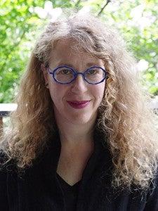 Ilona Katzew