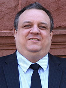 Dragomir Radev
