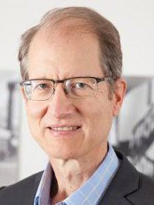 John Durham Peters