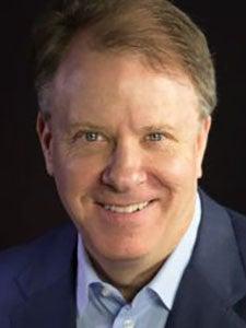 Joseph G. Manning