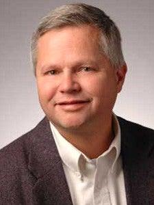 Kenneth Pugh