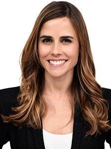 Professor Jennifer Miller