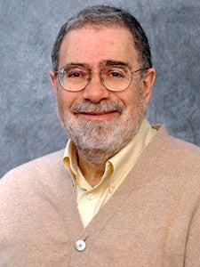 Dr. Jordan Pober