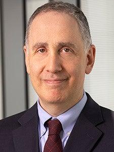 Peter Schiffer