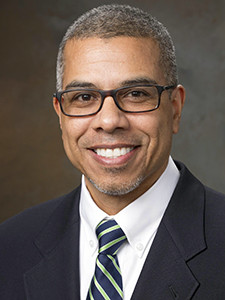 Dr. Federico Vaca