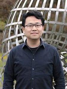 Yihong Wu