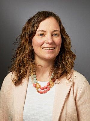 Melissa Weimer