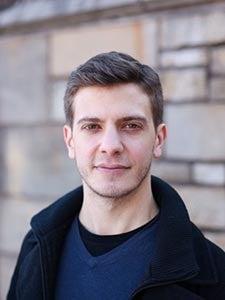 Michael Gilbertson
