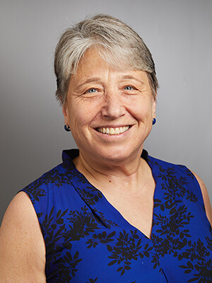 Nancy E. Suchman