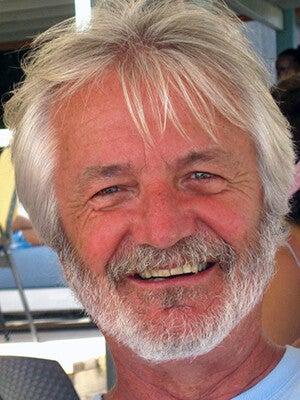 R. Damian Nance