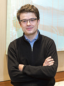 Nenad Sestan