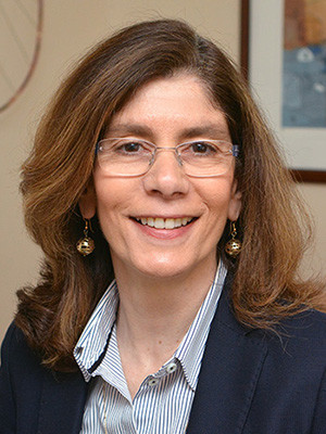 Penny Goldberg