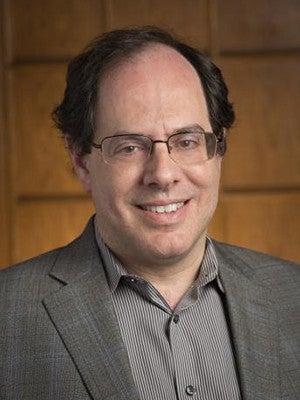 Alan Gerber